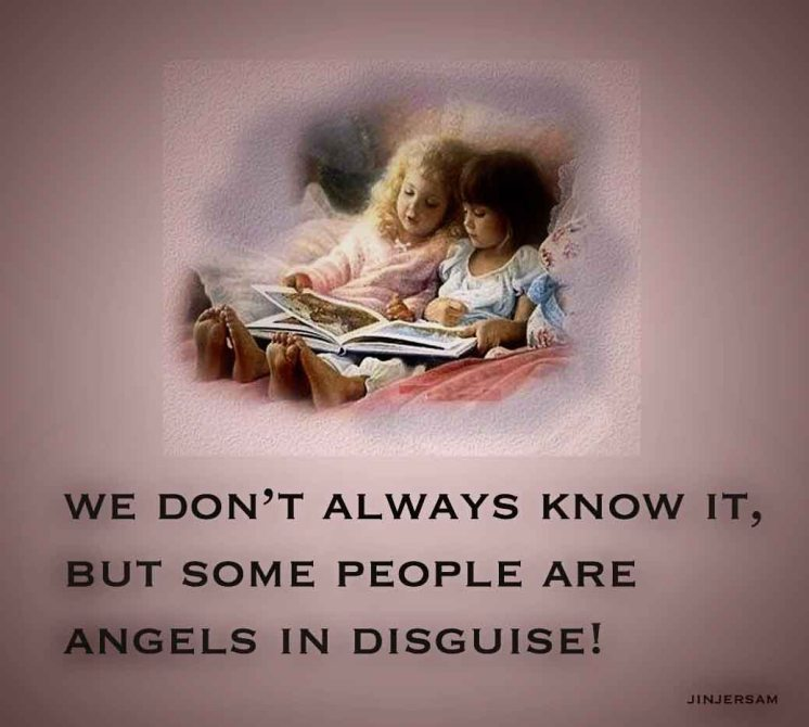 angels-in-disguise