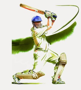 The-Independent-cricket-pro