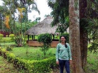 Padmapuram Garden
