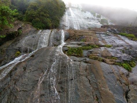 Anamudi peak Munnar - somecolorsoflife